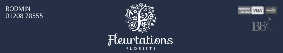Fleurtations